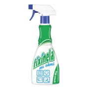 Fixinela na okná Green idea 500ml MR