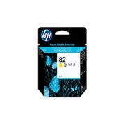 Atrament HP #82 (28ml) CH568A žltý