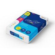 Papier Color Copy A4, 90g, 500 hárkov