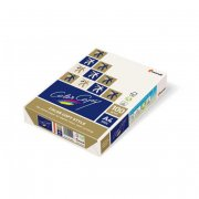 Papier Color Copy A4, 100g, 500 hárkov