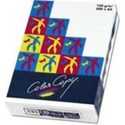 Papier Color Copy A3, 100g, 500 hárkov