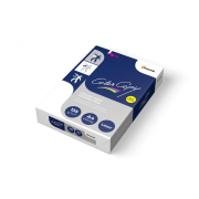 Papier Color Copy COATED lesklý A4, 135g, 250 hárkov