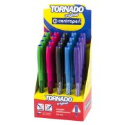 Displej Centropen Tornado 20 ks